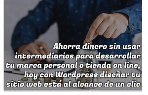 weneurs-website-2
